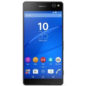 SONY Xperia C5 Ultra E5533 LTE 16GB Dual SIM Mobile Phone